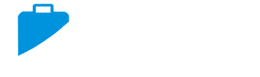 Tours and Travel Ideas