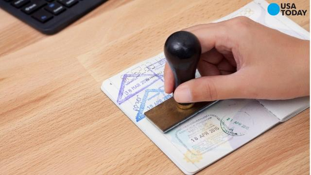 How to Get Russian Visa in the United States - Tours and